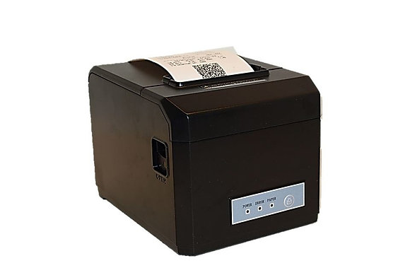 THERMAL PRINTER 80MM – NO CUTTER