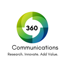 Refined Logo (2).png