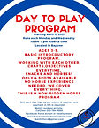 Day to play program (2).jpg