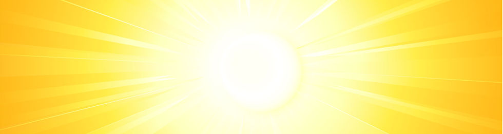 bigstock-Hot-glaring-sun-burst-in-a-bur-