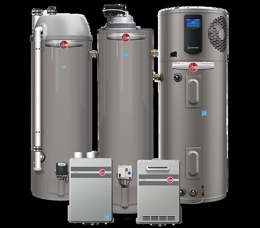 kisspng-tankless-water-heating-rheem-apex-supply-bradford-water-heater-5adb52e4ca01a9.6201