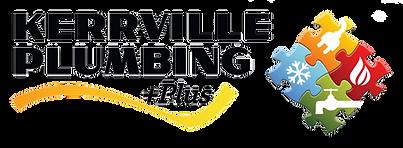 KerrvillePlumbing_Logo_Isolated__1_-remo
