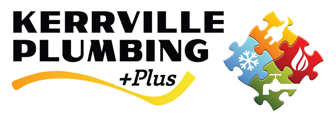 KerrvillePlumbing_Logo_Isolated__1_-remo