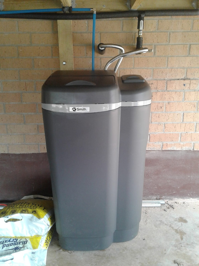 Water Softener.jpg