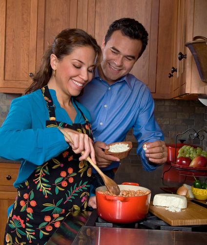 Couple Cooking .jpg