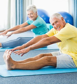 elderly stretching.png