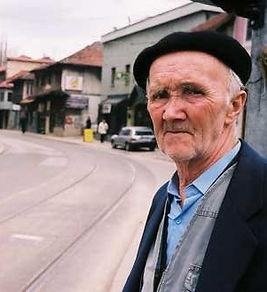 UN Oldman.jpg