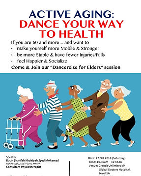 Dancercise.jpg