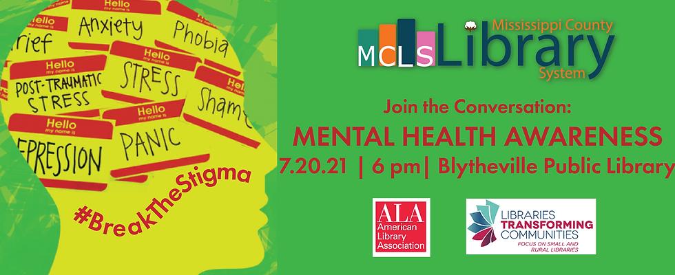 Mental Health Awareness Banner-02.png
