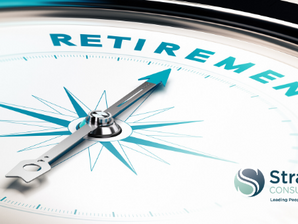 """Retirement / The """"Third Phase"""" And The Possible Impact of Covid-19"""