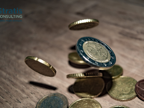 Issues Facing Employers if Considering Pay Reductions as a Result of the Covid-19