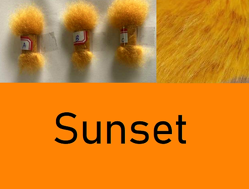 Pre-Order Sunset