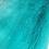 Thumbnail: Malachite