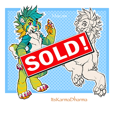 mawcaw SOLD.png