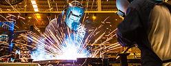 certified-welder.jpg