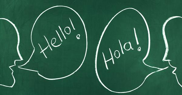 Basic+Spanish+Class+101.png