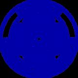 kenshikai-logo.png