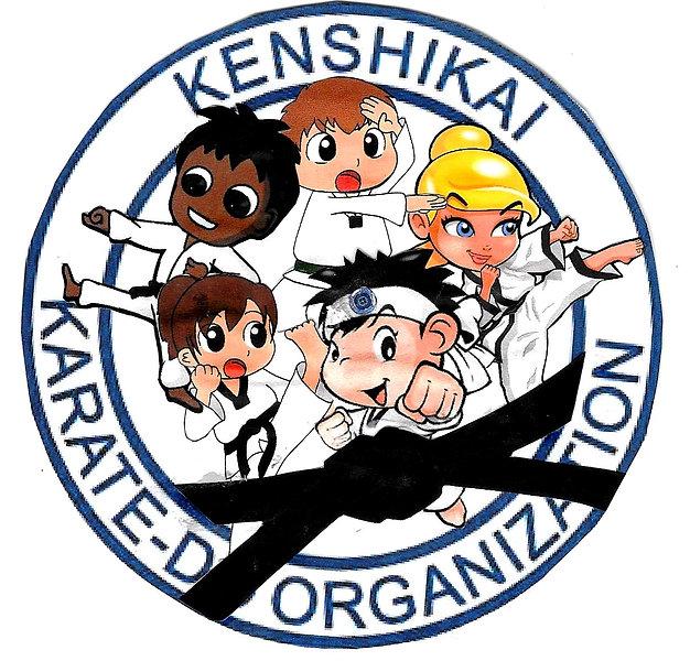 karate sticker.jpg