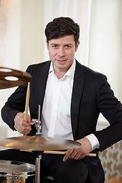 Drumsolo.jpg