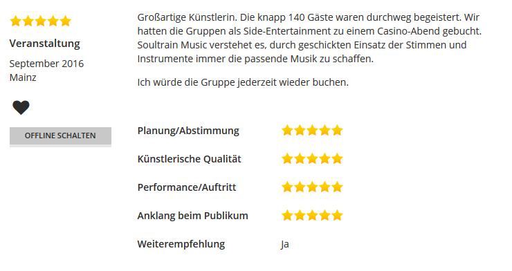 Mainz_für_Opel