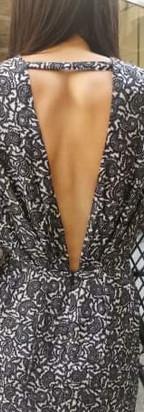 Robe Berenice
