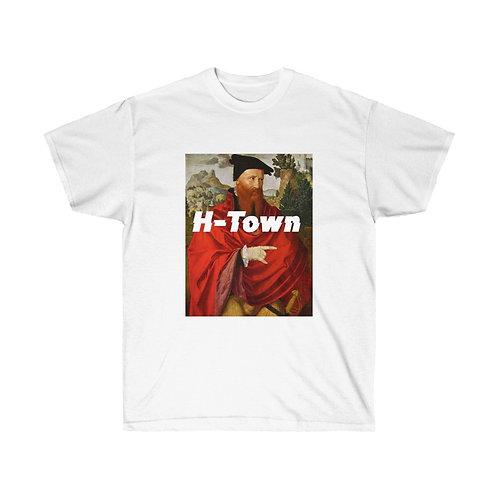 HTOWN