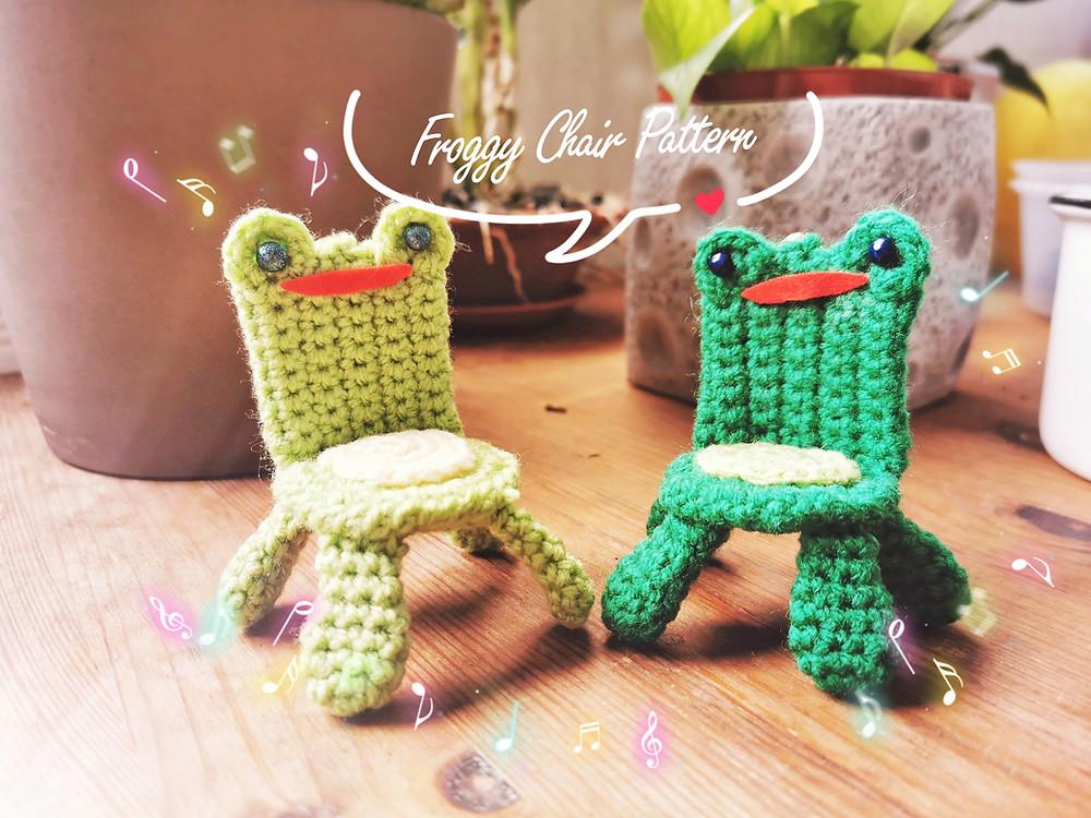Make It: Yoshi - Free Crochet Pattern #crochet #amigurumi #free ... | 750x1000