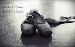 BALET SCHOOL 1
