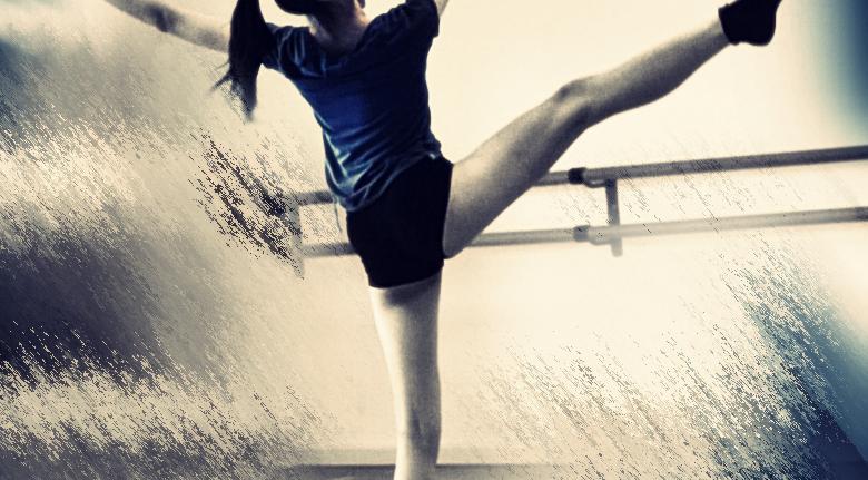 balet 5.png