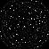 RISD-logo.png