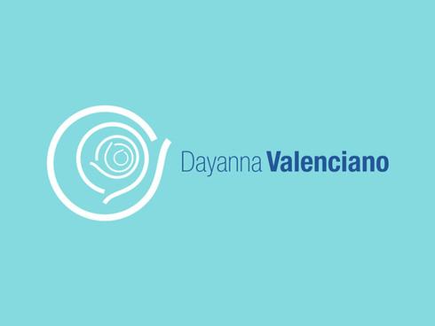 Dayanna Valenciano Corporate ID