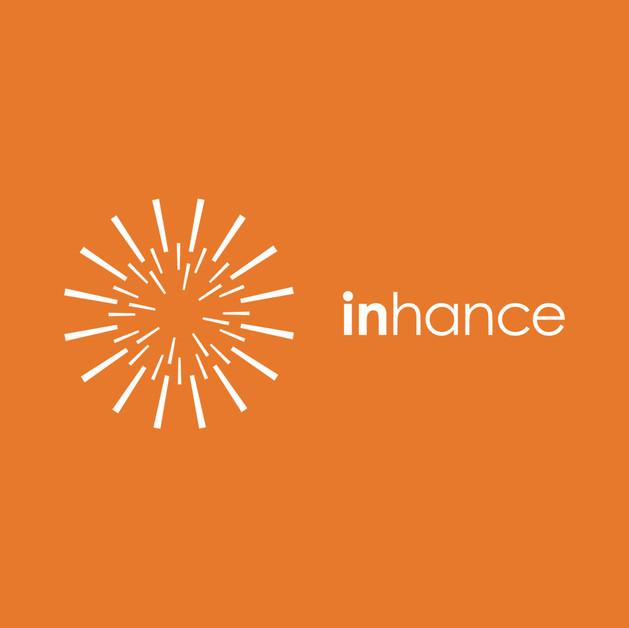 Inhance Logo