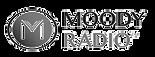 radio-moody-logo-grey-190pxW.png