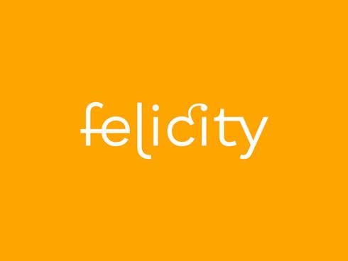 Felicity Logo