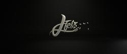 Logo_website0012.png