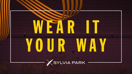 Wear It Your Way_05.jpg