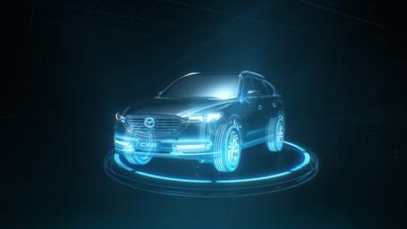 Mazda CX8 TVC_01.jpg
