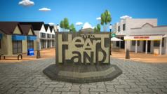 TVNZ Heartland