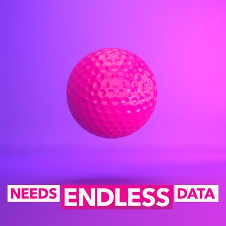 endless_05.jpg
