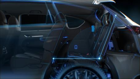 Mazda CX8 TVC_02.jpg