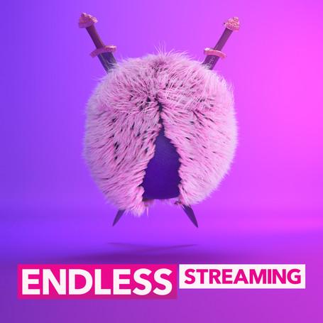 endless_01.jpg