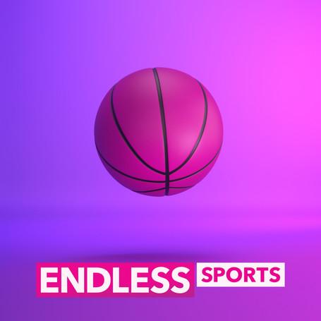 endless_02.jpg