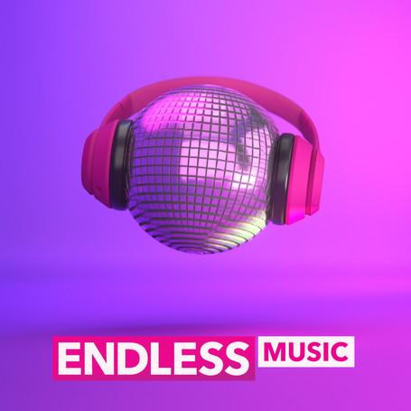 endless_04.jpg