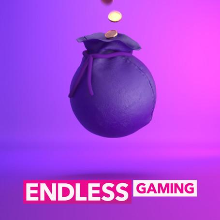 endless_03.jpg