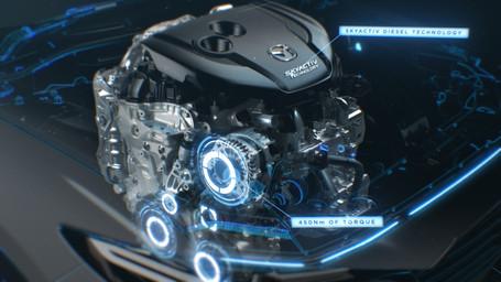 Mazda CX8 TVC_03.jpg