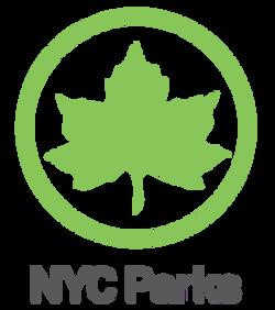 nycparks-logo