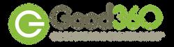 good360-logo