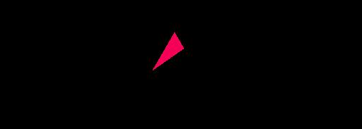 sparkfoundry-logo