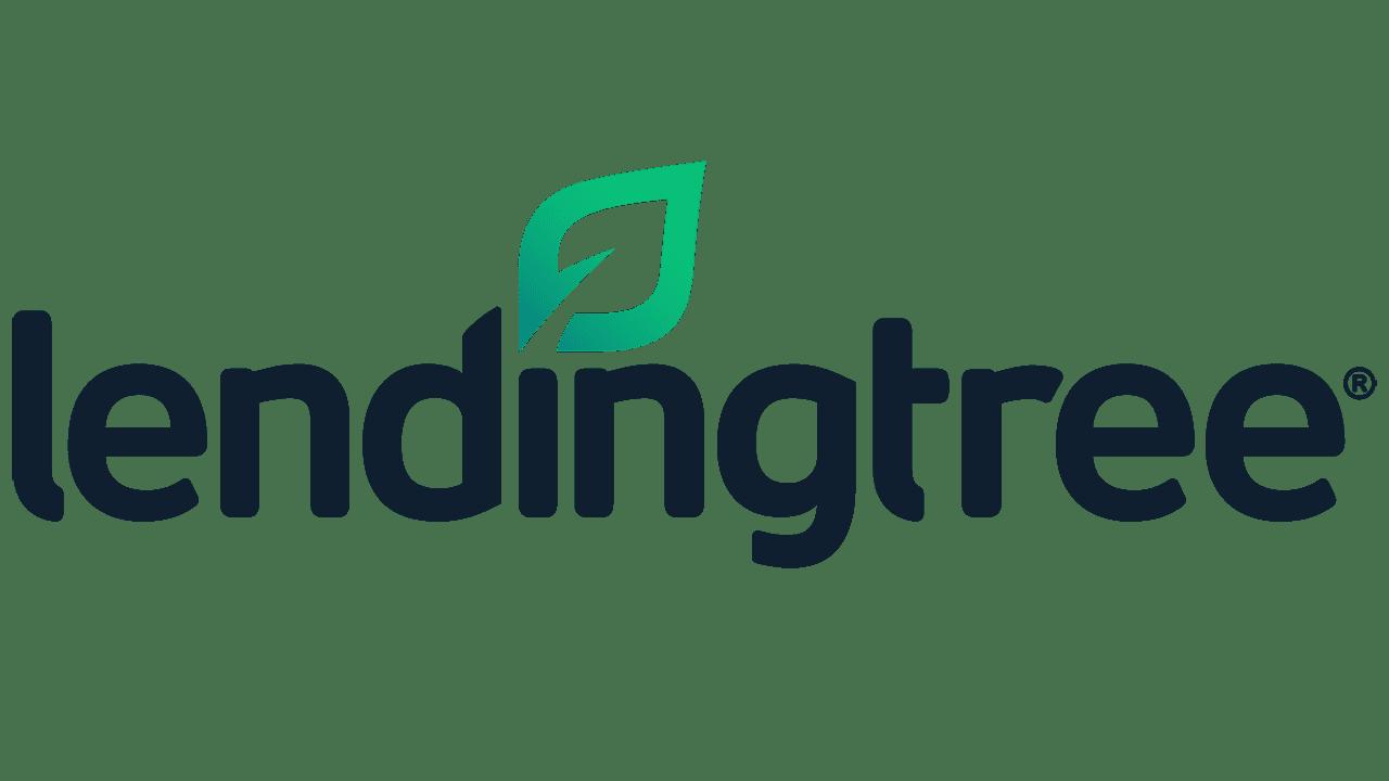 lendingtree-logo