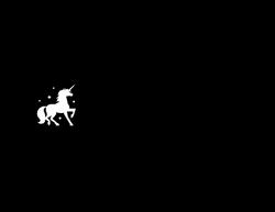 digitas-logo